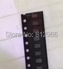 10 قطعة/الوحدة ، الأصلي الجديد آيفون 5 5 جرام رقاقة baseband المسلسل واجهة IC التخزين IC U601_RF 8 دبابيس U16X