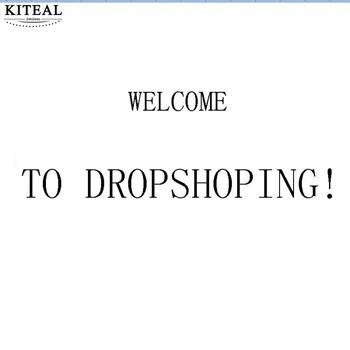 DROPSHIPPONG FAQ
