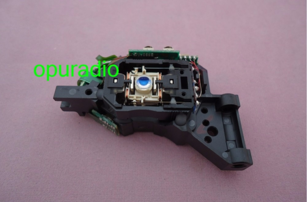 Brand new HOP-1200W-B opitcal captura do laser DVD para carro DVD player made in Japan