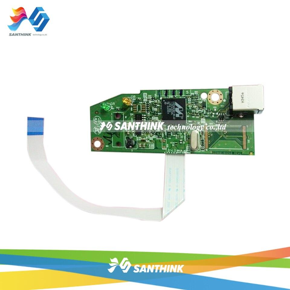 اللوحة الرئيسية لطابعة ليزرجت الأصلية, لوحة رئيسية لطابعة HP P1102 P1106 P1108 1102 1106 1108 HP1102 HP1108 HP1106 ، لوحة تنسيق رئيسية