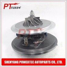 757042-5018S equilibrado turbo core cartucho para Audi A3 2,0 TDI 125Kw 170HP BMN BMR comprar buz-turbina chra nuevo 03G253010A 757042