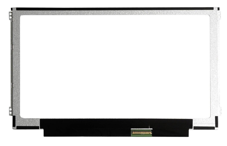 Для ноутбука HP PAVILION DM1Z-3000, сменный ЖК-дисплей 11,6 дюйма, серия DM1