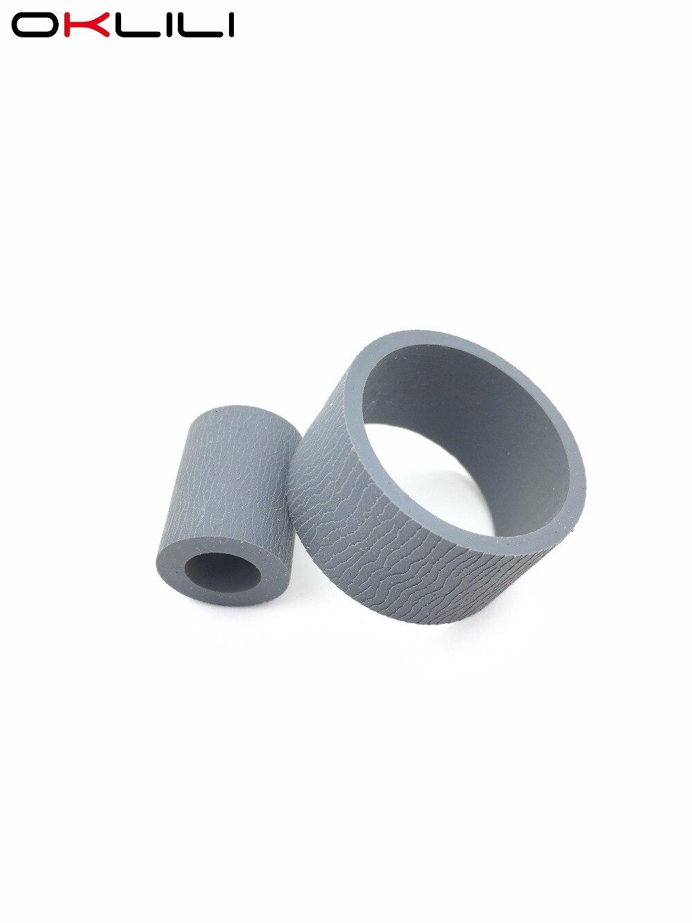 1X ретард SUB PICK в сборе подача пикапа ролик для Epson ME10 L110 L111 L120 L130 L210 L220 L211 L300 L301 L303 L310 L350 L351 L353