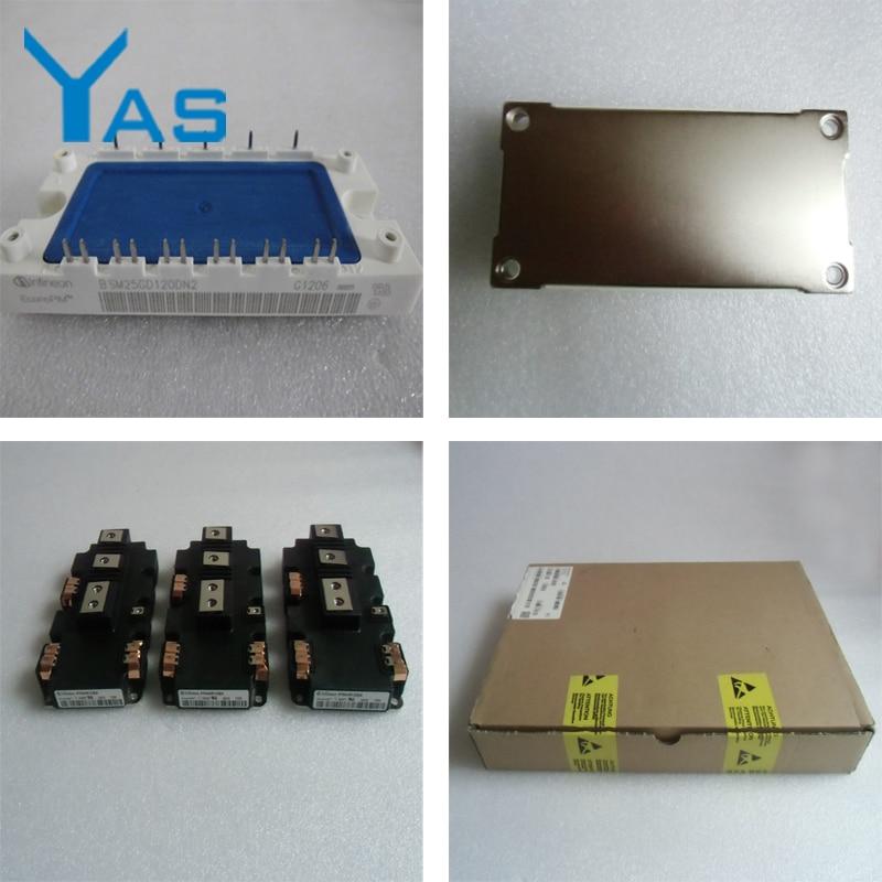 IGBT BSM300GB120DLCB BSM300GB120DN2 BSM300GB120DLC BSM300GB120DLC-S5
