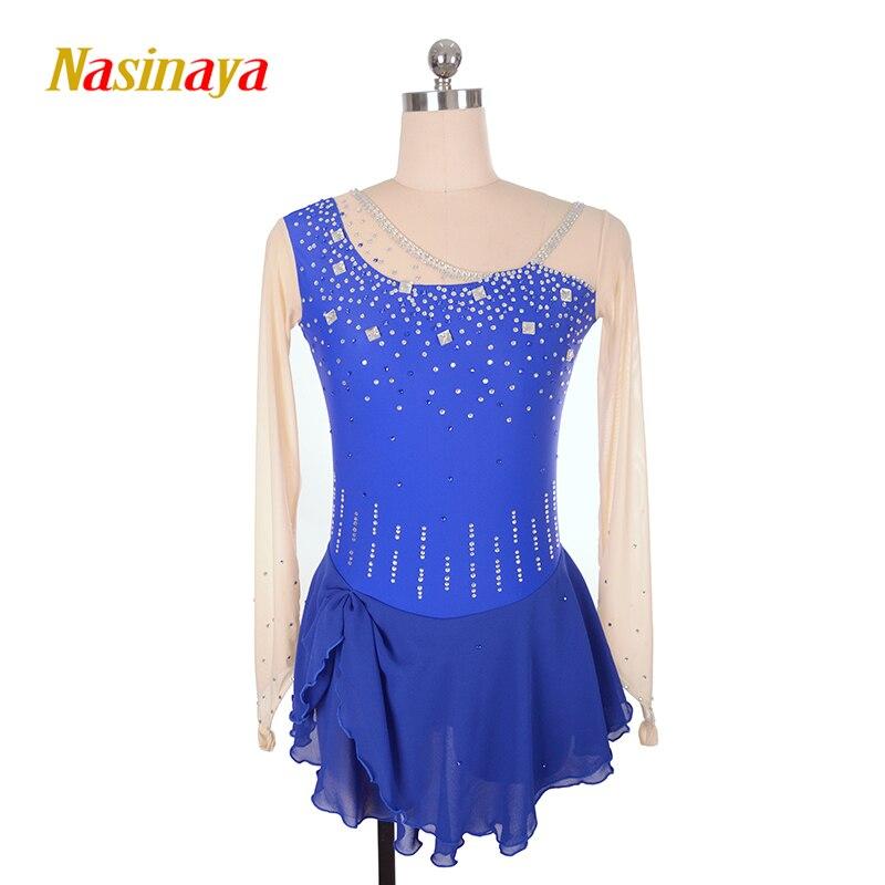 nasinaya-figure-skating-dress-customized-competition-ice-skating-skirt-for-girl-women-kids-patinaje-gymnastics-performance-69