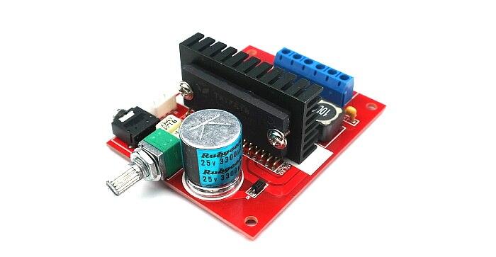 Цифровой усилитель мощности TA2020 с эффектом платы YDA138 TA2022 TDA7492 & TA2024
