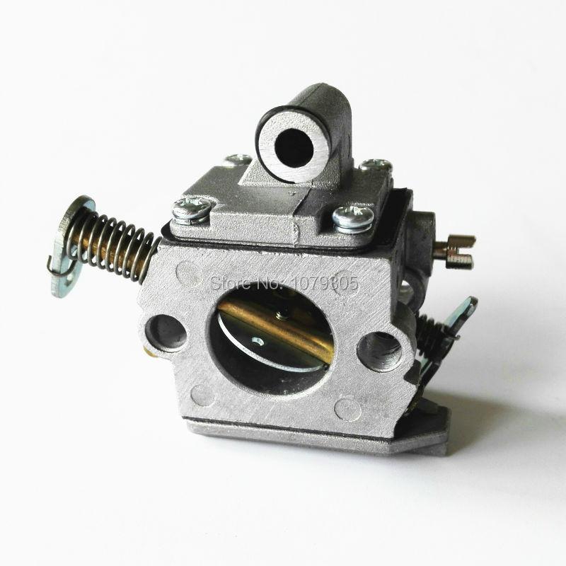 Карбюратор для бензопилы Zama fit STIHL 017 018 MS170 MS180