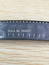 Send free 20PCS 2N0807  SPB80N08S2-07  New original spot selling integrated circuits
