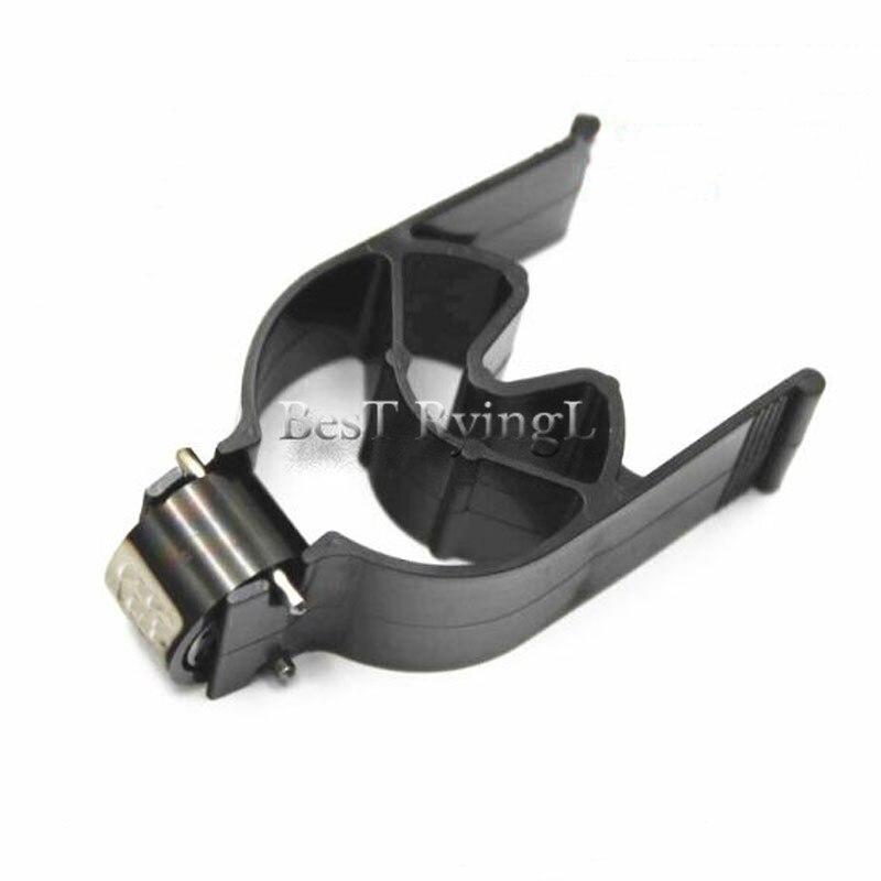 YG negro mejor calidad 9308-621c 9308z621C 28239294 28440421 9308Z-621C diesel inyector de combustible