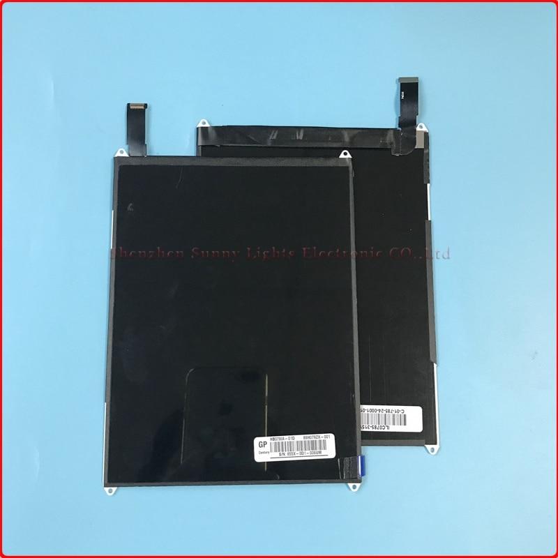 Hohe Qualität IPS Retina Display 2048x1536 für Teclast P89 3G Octa-core 7,9 zoll LCD Display Ersatz