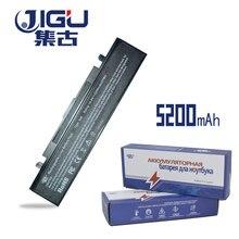JIGU جديد دفتر بطارية لأجهزة سامسونج AA-PB2NC6B AA-PB2NC6B/E AA-PB2NC6W AA-PB4NC6B AA-PB4NC6B/E AA-PB4NC6W