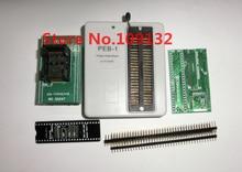 PEB-1 Expansion board  + TSOP48 adapter