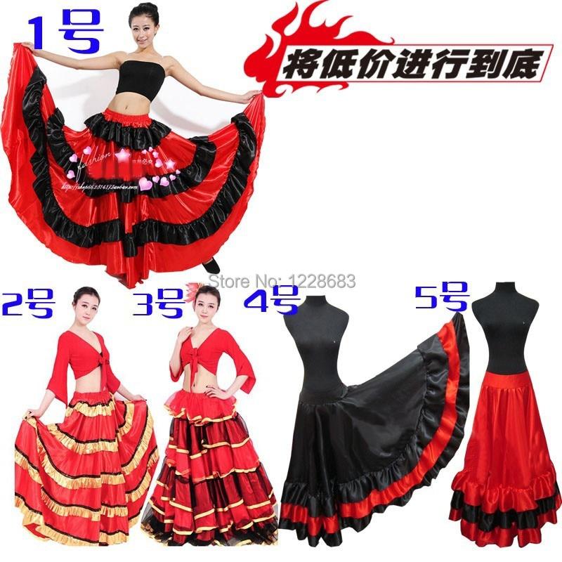 Vestidos de baile para niñas, 5 estilos baratos, negro, rojo, de talla...