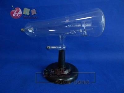 free shipping Cathode ray tube Physical experimental equipment teaching equipment