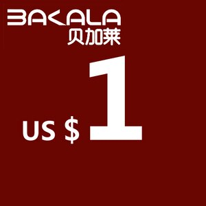 $1/PCS  Link money
