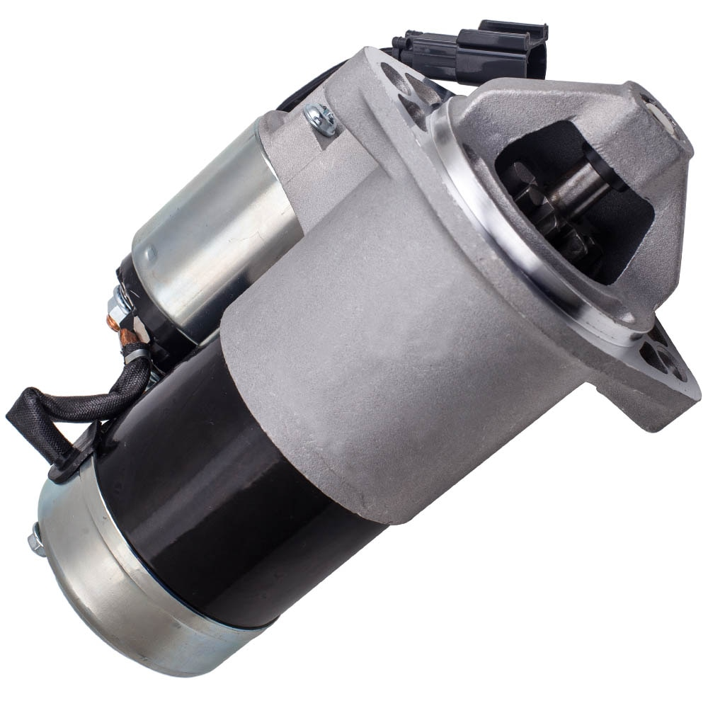 Motor de arranque Para Nissan Patrol GQ GU Y60 TB42 TB45 TB48 4.2L 4.5L 4.8L Diesel S114-870 S114-258 S114-357