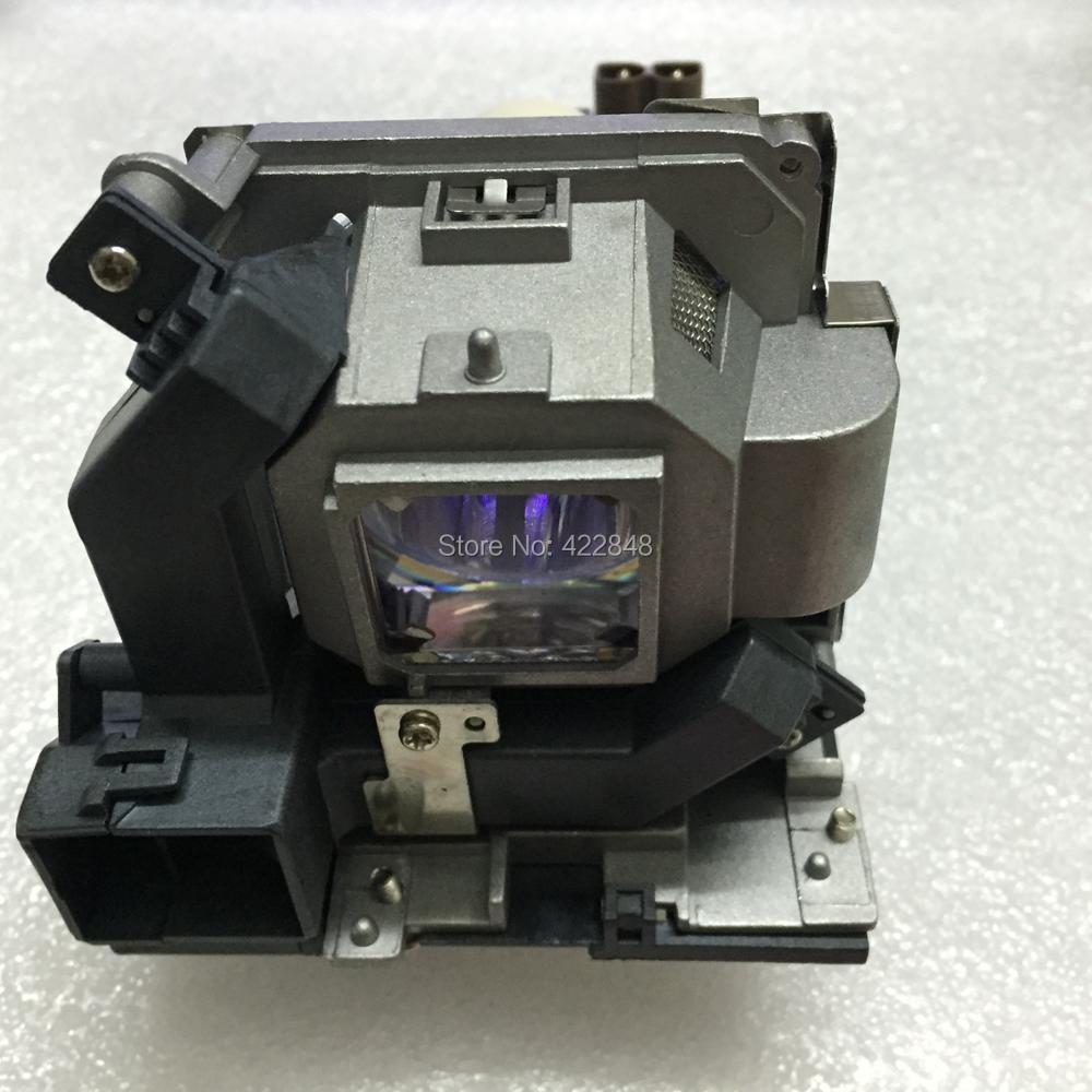 NP29LP/100013542 lâmpada do projetor original para NEC M362W, M362X, M363W, M363X projetores