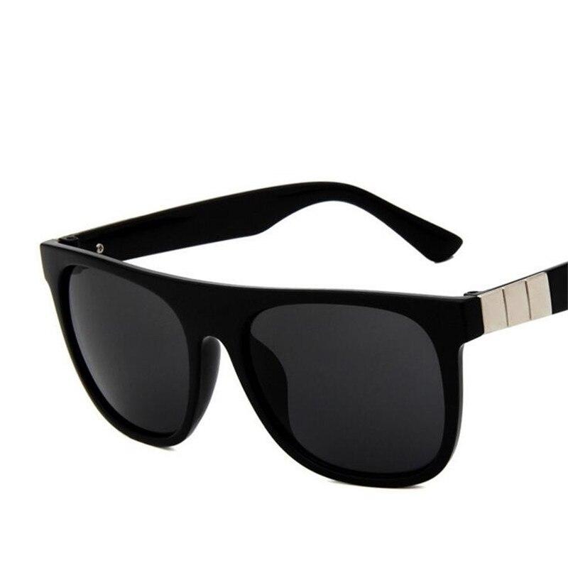 ZXTREE 2019 Модные солнцезащитные очки мужские солнцезащитные очки авиаторы мужские Солнцезащитные очки женские крутые градиентные недорогие ...