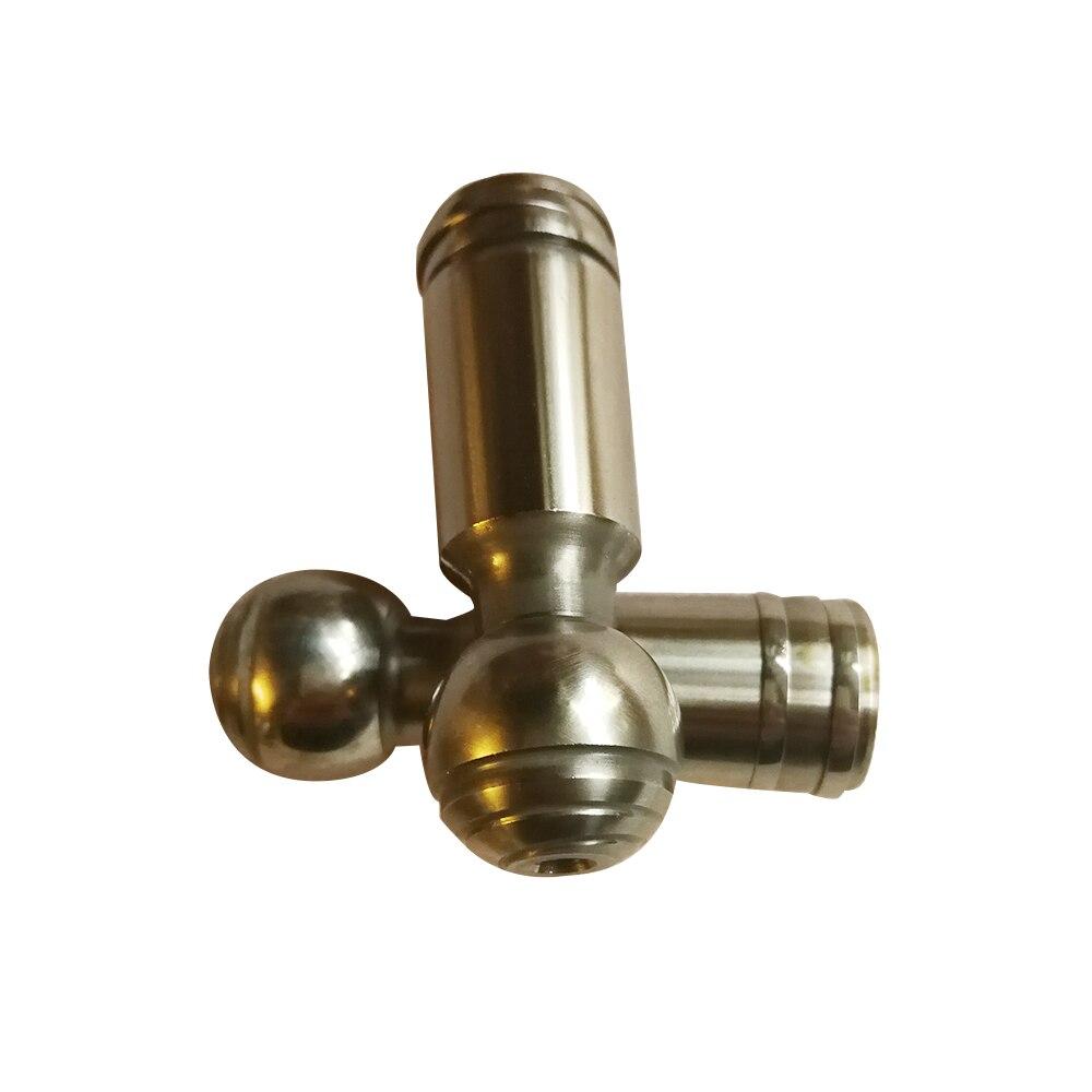 O&K 1464628 9605126 pump parts for repair hydraulic Pump repair kit  engine accessories