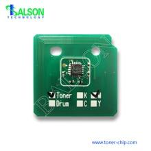 Free shipping 125K drum chip for xerox wc 7525 7530 7535 7545 cartridge 013R00662