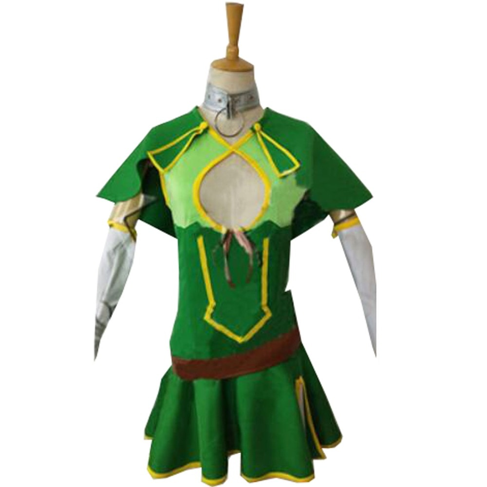 2018 como não invocar um demônio senhor shera l greenwood cosplay traje