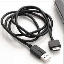 USB-кабель для передачи данных и синхронизации, зарядный шнур, линия для Sony PlayStation psv 1000 Psv ita PS Vita PSV 1000, адаптер питания, провод