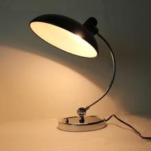 E27 Led Bulb Lamps Table Desk Light AC85-265V Flexible Swing Arm Clamp Mount Lamp Office Studio Home Desk Lamps Free Shipping
