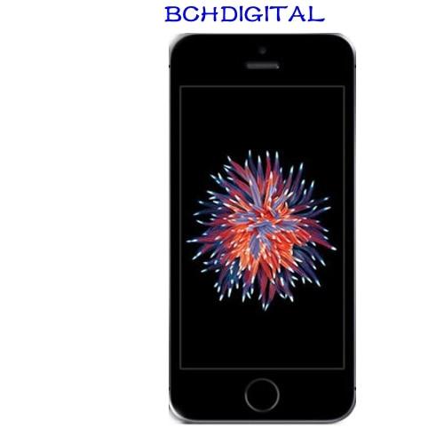 AP014 pçs/lote Para Apple iPhone 5 SE/5/5S/5C LCD Screen Display Toque Digitador Assembléia Substituição parte