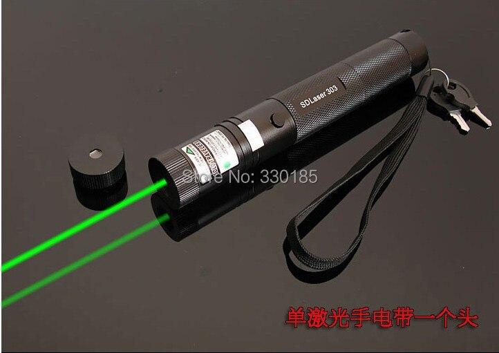 Professional Powerful 100w 100000m 532nm high powered green laser pointer LAZER Flashlight burn match pop balloon,burn cigarette