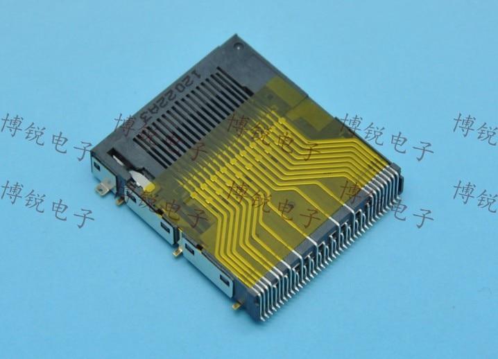 سطح الكمبيوتر المحمول 4 في 1 عالي الجودة ، سطح المكتب ، MS SD MMC XD SMD 38PIN