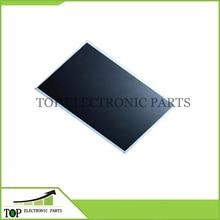 YENI Orijinal 7 inç Ekran X 431 X-431 V X431 Pro Otomotiv Akıllı Teşhis Enstrüman LCD Ekran Paneli