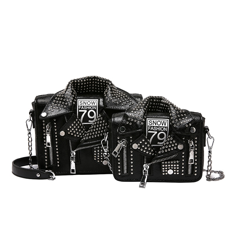 2019 European fashion simple box bag womens designer handbag high quality PU leather single shoulder diagonal straddle bagqq475