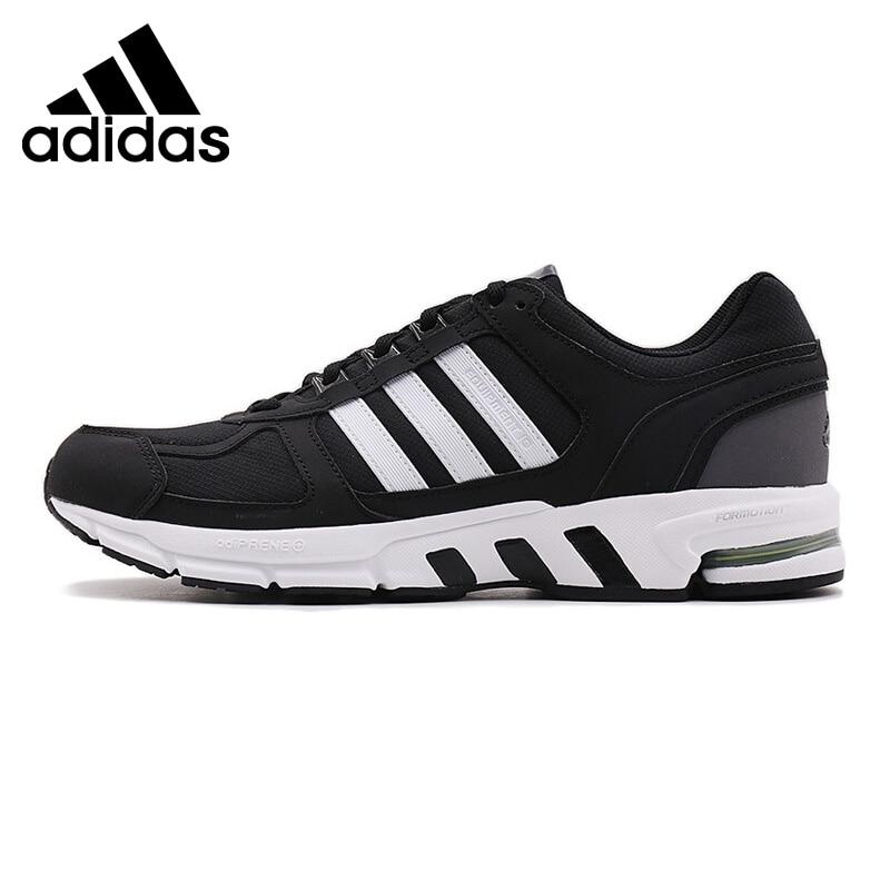 Original New Arrival  Adidas Equipment 10 M Men's Running Shoes Sneakers