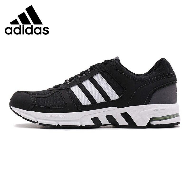 Nouveauté originale Adidas equipement 10 M chaussures de course homme baskets