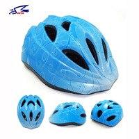 Bike Helmet for Kids Ultralight Children Safety Head Helmet Child Ciclismo Casco Cycling Equipment Bike Bicycle Helmet for Child