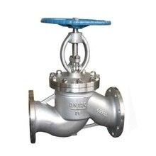 Vanne à bride en acier inoxydable 304   Vanne à bride en acier inoxydable dn15-dn200