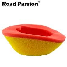 Road Passion Motorcycle Air Filter For HONDA CRF250R CRF250 CRF 250 R 2010-2013 CRF450R CRF450 CRF 450 2009-2012
