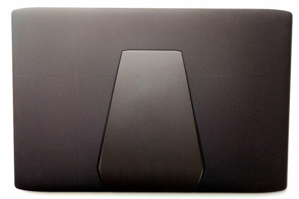 Novo para Asus GL552 GL552J GL552JX GL552V GL552VL GL552VW GL552VW-DH71 GL552VW-DH74 laptop LCD back cover Top caso de UM shell