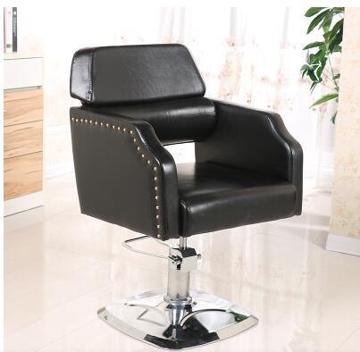 Silla de peluquero 2564, silla de peluquería, silla de peluquero 5264, venta al por mayor 235