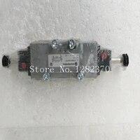 sa new original authentic special sales norgren solenoid valve sxe9675 a55 00 spot