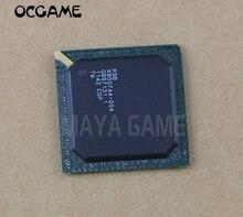 OCGAME For Xbox360 Xbox 360 KSB X850744-004 X850744 004 GPU BGA Game chip 2pcs/lot