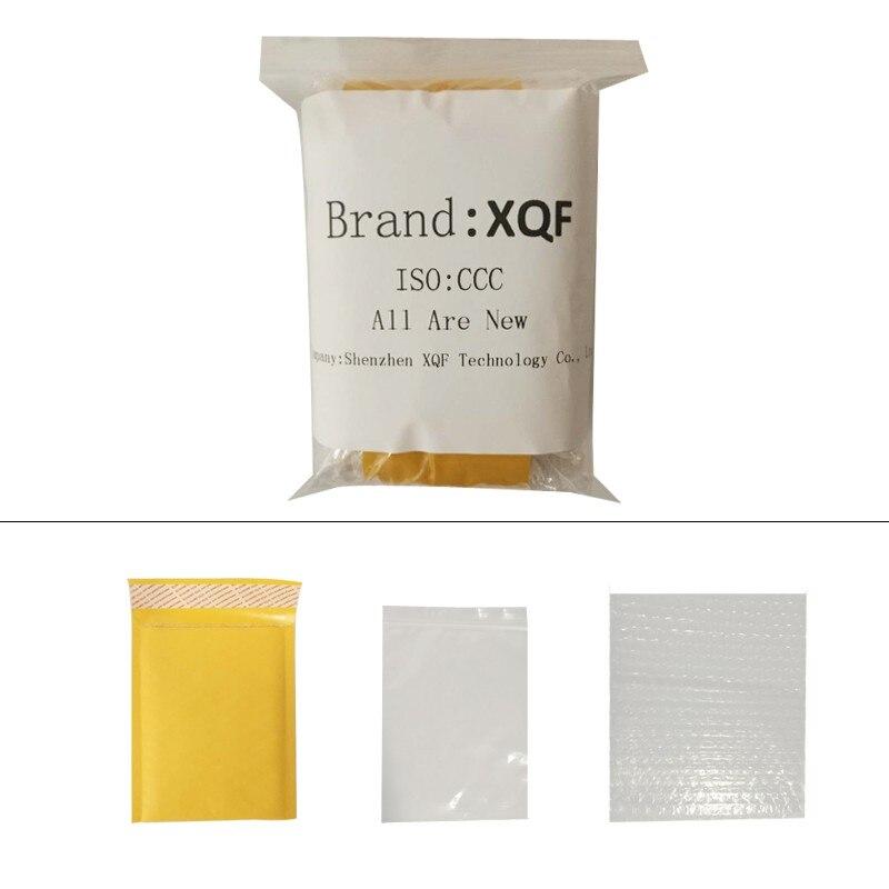 XQF 10pcs belt clip for Motorola two way radio GP300 GP88 GP68 free shipping enlarge