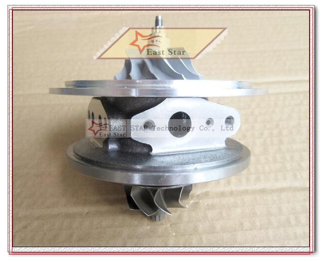 Turbo CHRA Core cartucho GT2056V 767720, 767720-5004S 14411-EB70A 14411-EB70C 14411-EB70B para Nissan Navara YD25 2.5L DI 171HP