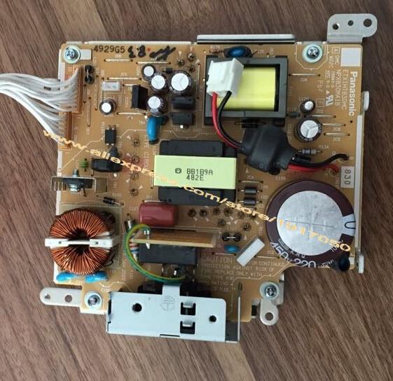 البروجكتور لشركة هيتاشي CP-X5021 امدادات الطاقة (NPX830MA1B)