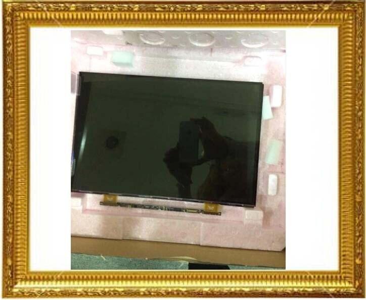 "Tela lcd portátil original b116xw05 v.0 para apple macbook ar 11.6 ""a1370 a1465 display lcd 2010 2011 2012 2013 2014 2015 testado"