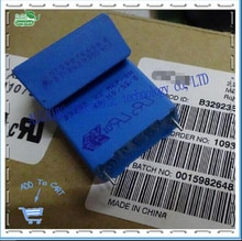 B32923E3225M X2 safety 2.2 uf membrane capacit 2 225 305 vac p22.5 u2