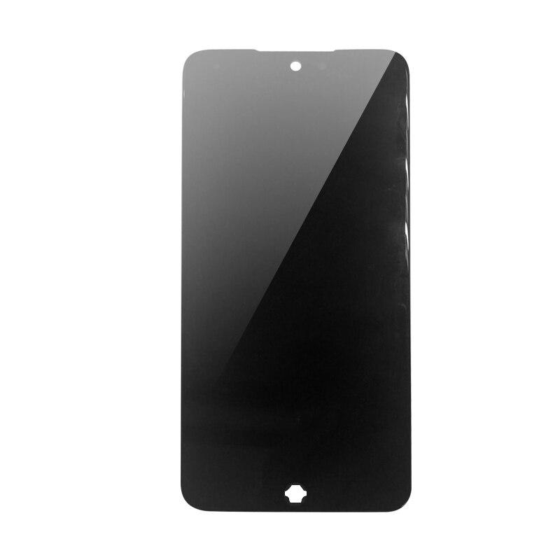Envío Gratis para Meizu 15 Lite M15 Lite M871H Digitalizador de pantalla táctil pantalla LCD de 5,46 pulgadas + herramientas gratis