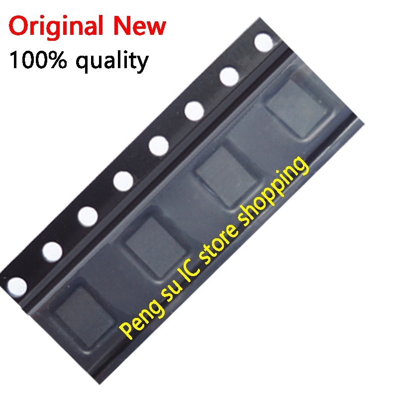 (5-10 piezas) 100% nuevo NB681 NB681G NB681GD NB681GD-Z QFN-12 Chipset