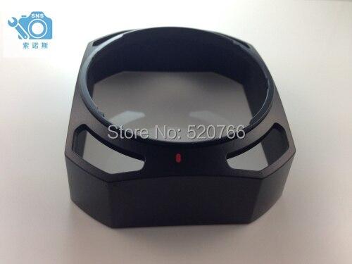 Nuevo y original forson HDR-CX900 HOOD ASSY lente X25897021
