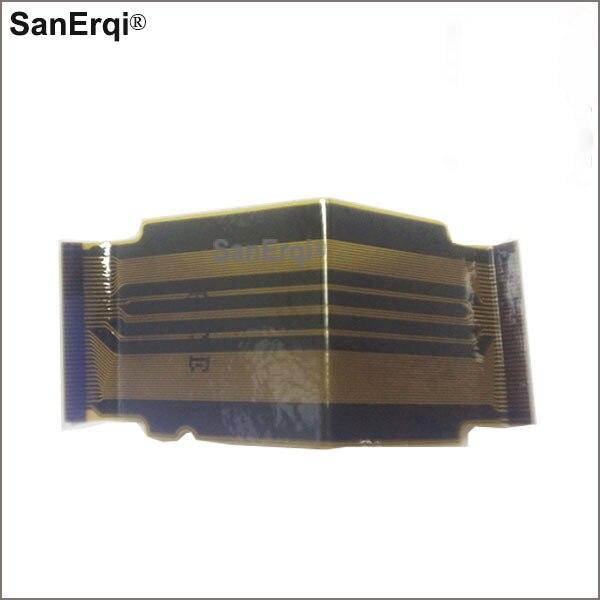 Sanerqi 10 piezas nuevo disco duro Cable de cinta flexible para Microsoft...